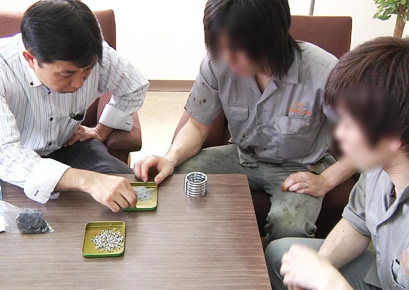 講習会風景02