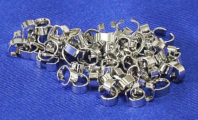 製品事例|繊維部品